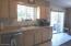 10722 W MEADE Drive, Sun City, AZ 85351