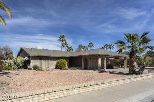 3624 W KINGS Avenue, Phoenix, AZ 85053