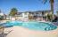 4101 E CAMELBACK Road, 15, Phoenix, AZ 85018