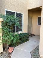 625 N HAMILTON Street, 2, Chandler, AZ 85225