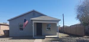 22027 S Ellsworth Road, Queen Creek, AZ 85142