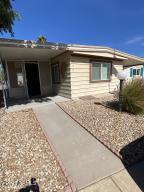8103 E SOUTHERN Avenue, 232, Mesa, AZ 85209