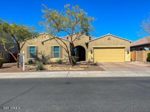 3916 E CASSIA Lane, Gilbert, AZ 85298