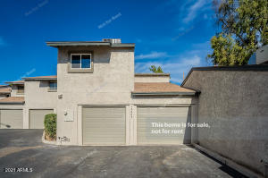 15407 N 2ND Way, Phoenix, AZ 85022