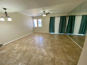 604 E WEBER Drive, 7, Tempe, AZ 85281