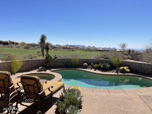 39773 N 107TH Way, Scottsdale, AZ 85262