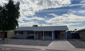 1301 W 6TH Street, Tempe, AZ 85281