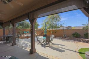3906 N EVERGREEN Street, Buckeye, AZ 85396