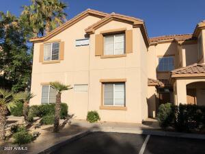 2992 N MILLER Road, 122, Scottsdale, AZ 85251