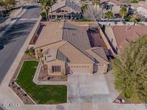 748 E NOLAN Place, Chandler, AZ 85249