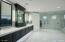 Previously built MTH custom home