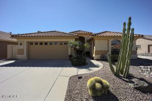 15623 W EARLL Drive, Goodyear, AZ 85395