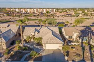 15858 W AVALON Drive, Goodyear, AZ 85395