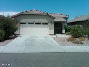 8834 W HILTON Avenue, Tolleson, AZ 85353