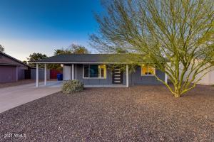 2304 W ONZA Avenue, Mesa, AZ 85202