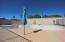8732 E SAN FELIPE Drive, Scottsdale, AZ 85258