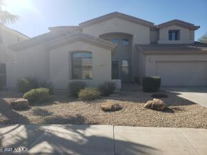 14583 W CHEERY LYNN Drive, Goodyear, AZ 85395