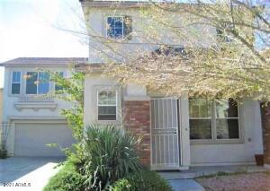12171 W JOBLANCA Road, Avondale, AZ 85323