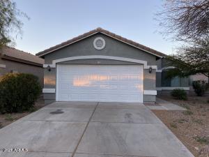 13826 W KEIM Drive, Litchfield Park, AZ 85340