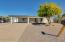 26253 S CHOLLA Court, Sun Lakes, AZ 85248