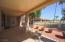 25435 S NOTTINGHAM Drive, Sun Lakes, AZ 85248