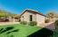 21314 N 80TH Lane, Peoria, AZ 85382