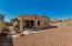 1756 W FRYE Road, Phoenix, AZ 85045