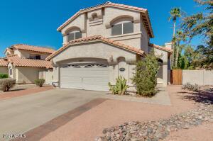 3920 E SOUTH FORK Drive, Phoenix, AZ 85044