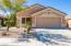 17571 W OCOTILLO Avenue, Goodyear, AZ 85338