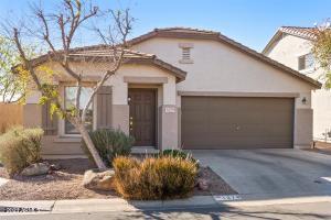 1278 E CLIFTON Avenue, Gilbert, AZ 85295