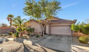 751 E MICHIGAN Avenue, Phoenix, AZ 85022