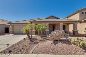 22112 N VARGAS Drive, Maricopa, AZ 85138
