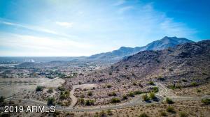 3305 N Highlands Drive, 42, Buckeye, AZ 85396