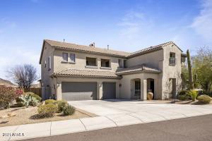 26723 N 90TH Lane, Peoria, AZ 85383