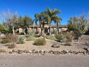 38844 N 11TH Avenue, Phoenix, AZ 85086