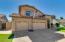 1225 E SEA GULL Drive, Gilbert, AZ 85234