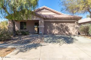 17268 W APACHE Street, Goodyear, AZ 85338
