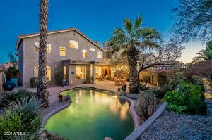 16026 S 10TH Street, Phoenix, AZ 85048