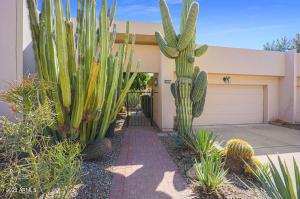 8757 E SAN RAFAEL Drive, Scottsdale, AZ 85258