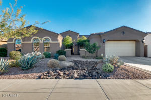 18077 W WIND DRIFT Drive, Goodyear, AZ 85338