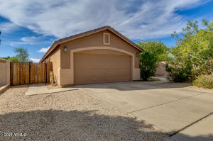 1448 N SIERRA HEIGHTS, Mesa, AZ 85207