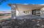 10307 E COPPER Drive, Sun Lakes, AZ 85248