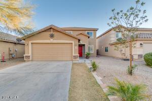 4533 E SUPERIOR Road, San Tan Valley, AZ 85143