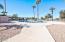 1500 W RIO SALADO Parkway, 22, Mesa, AZ 85201