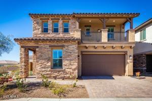 21912 N 33RD Place, Phoenix, AZ 85050