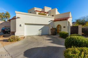 1613 E GRANDVIEW Road, Phoenix, AZ 85022