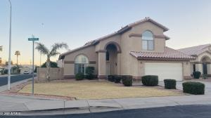 1875 E ASPEN Way, Gilbert, AZ 85234