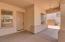 12705 W CATALINA Drive, Avondale, AZ 85392
