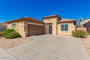 876 E BELLERIVE Place, Chandler, AZ 85249