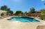 5514 N 131ST Drive, Litchfield Park, AZ 85340